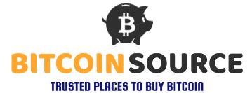Bitcoin Source