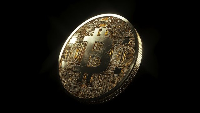 cryptocurrency 3123849 640