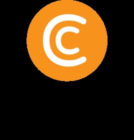 cryptotabbrowser