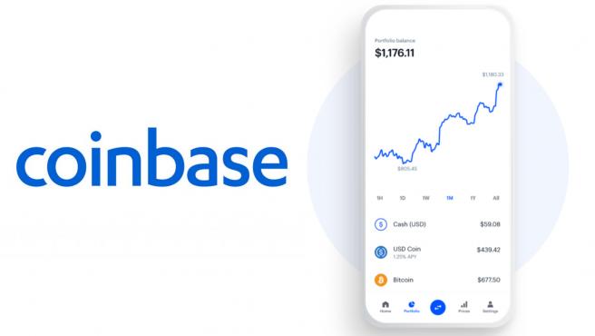 coinbaseimage