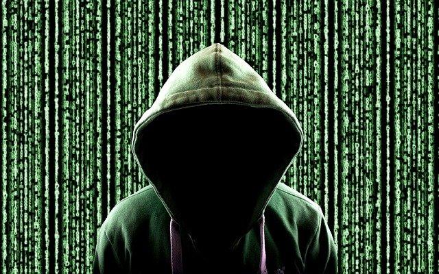 hacker g656c16049 640